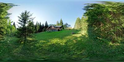 Le mont Ouzon panoramique + ajout visite virtuelle Vig2