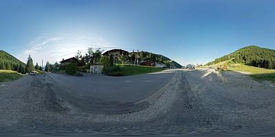 Le mont Ouzon panoramique + ajout visite virtuelle Vig5