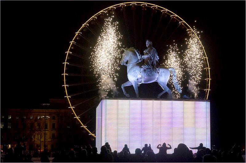 Lyon fête des lumières 2012 Lyonlum2012_04