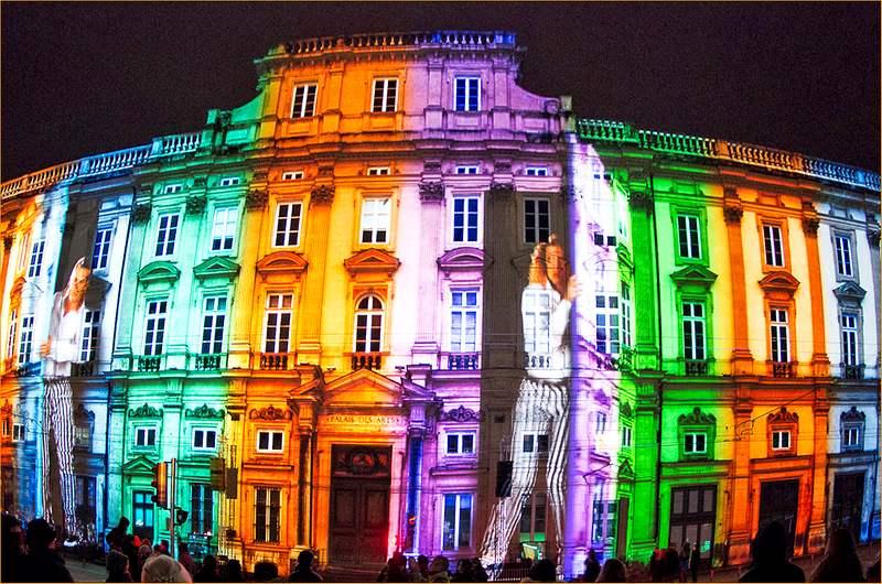 Lyon fête des lumières 2012 Lyonlum2012_05