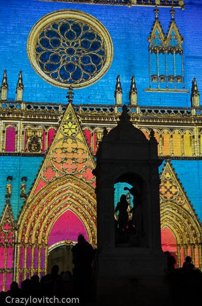 Des lumières de Lyon en fête Lyolum2014-2