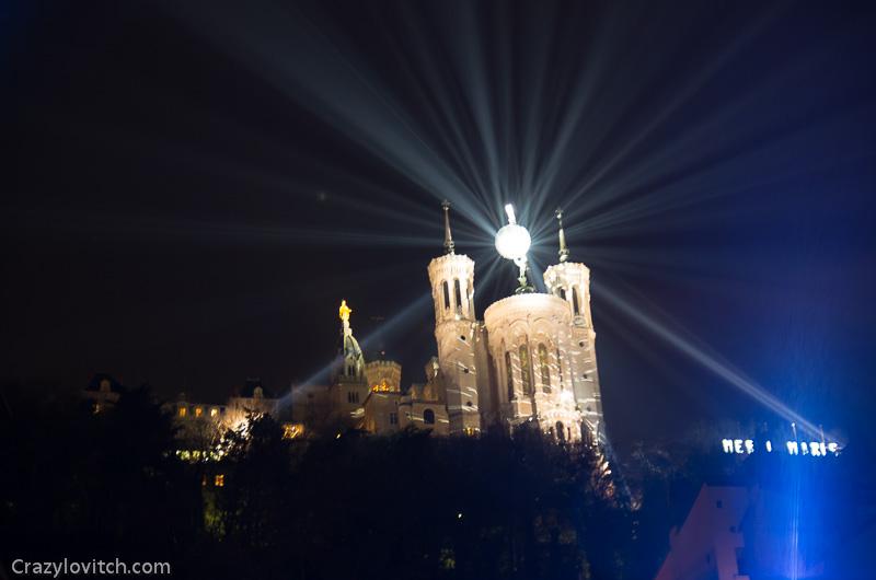 Des lumières de Lyon en fête Lyolum2014-3