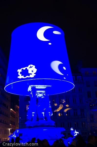 Des lumières de Lyon en fête Lyolum2014-6