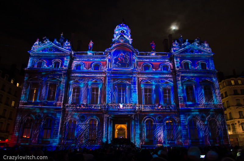 Des lumières de Lyon en fête Lyolum2014-7