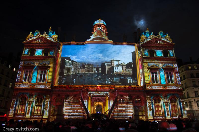 Des lumières de Lyon en fête Lyolum2014-8